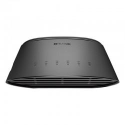 Antena Base UHF 5/8 (824-894 Mhz)