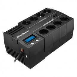 Micrófono HM-152