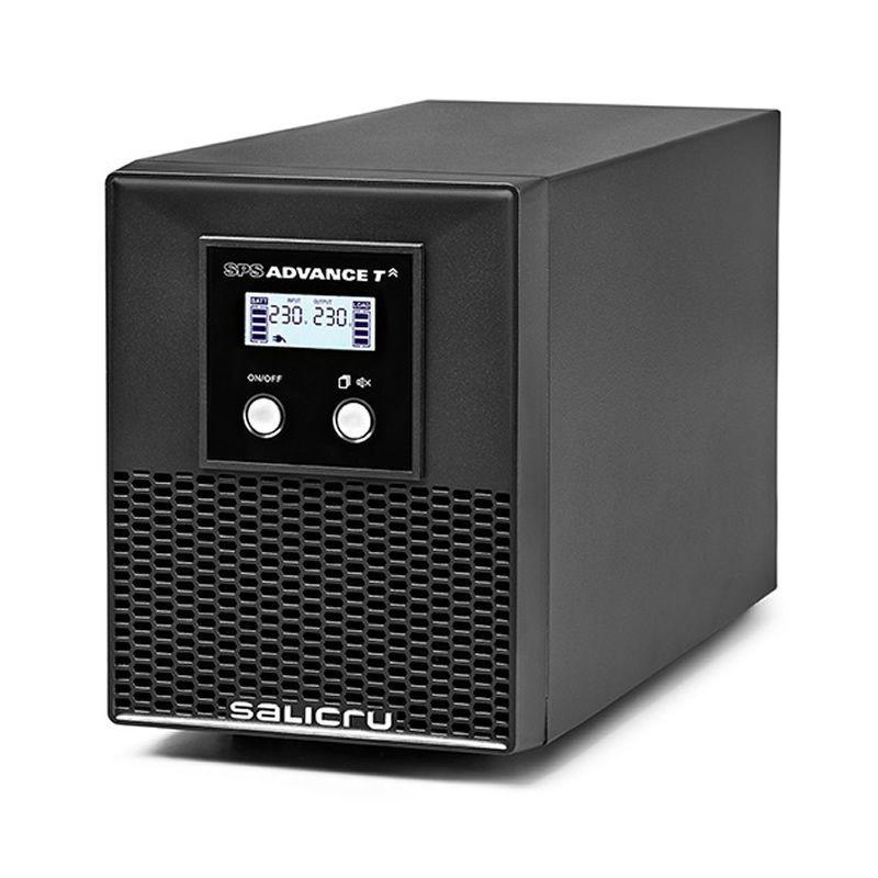Micro-auricular HM-153LA