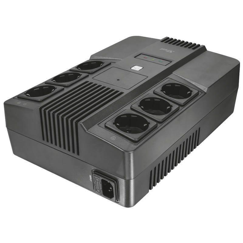 Antena FA-SC61UC