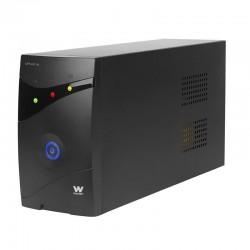 Antena FA-SC25V