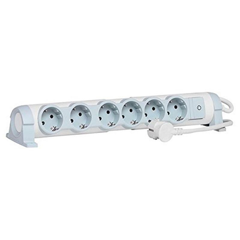 SALICRU SLC-5000 TWIN PRO 5000VA / 4500W ON LINE